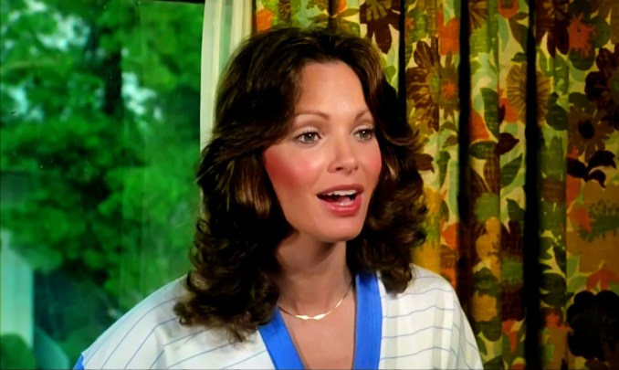Jaclyn Smith (164)