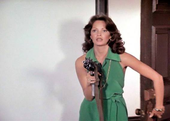 Jaclyn Smith (230)