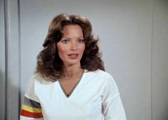 Jaclyn Smith (266)