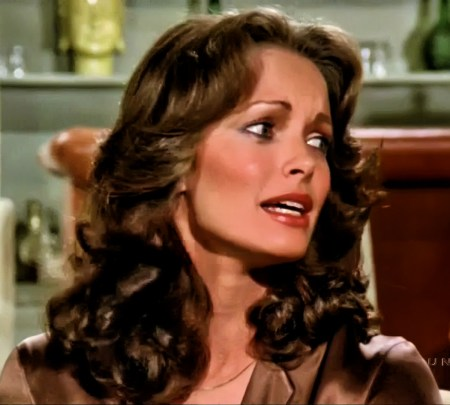 Jaclyn Smith (201)