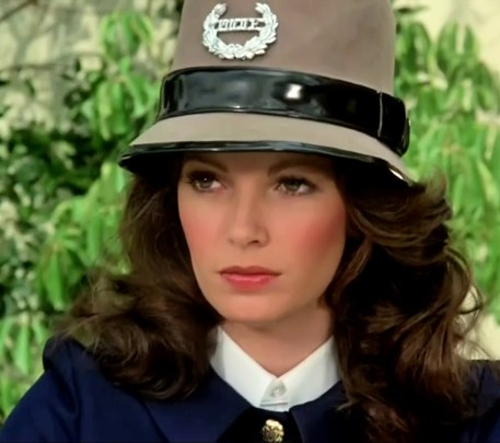 Jaclyn Smith (158)