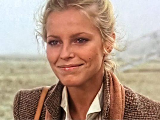 Cheryl Ladd (1138)