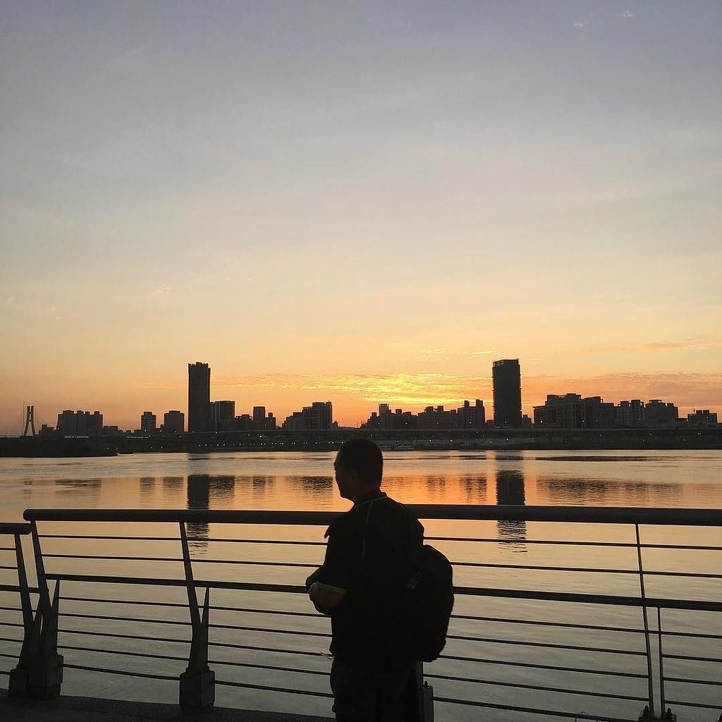 【鬼小說】陰陽眼 4.0 GGmonkey | via WordPress bit.ly/2BuJ4sA [旅人說]:… | Flickr