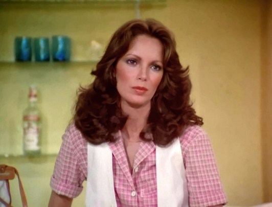 Jaclyn Smith (89)