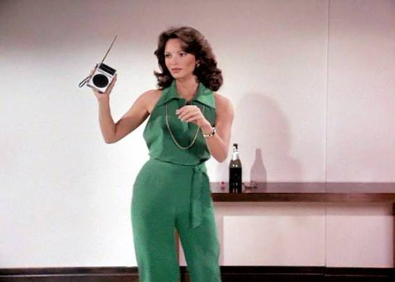 Jaclyn Smith (222)