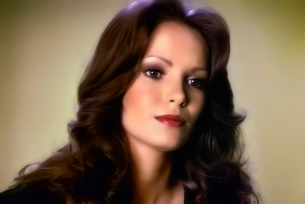 Jaclyn Smith (147)