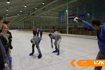Ice_Skating (80 of 95)