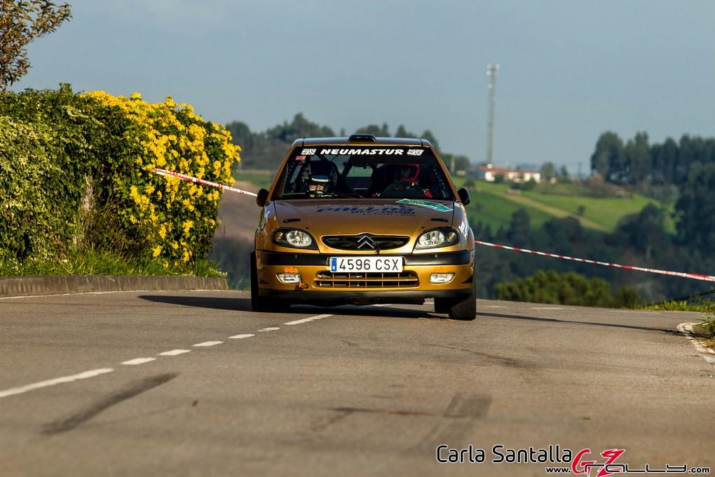 RallySprint_Carrenho_CarlaSantalla_17_0004