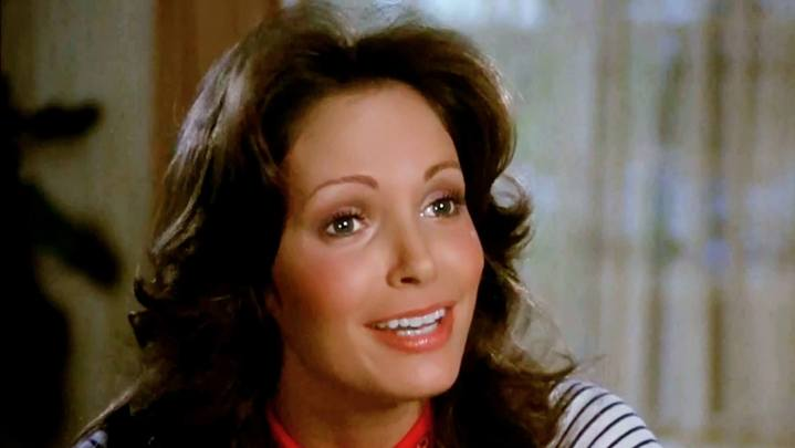 Jaclyn Smith (1157)