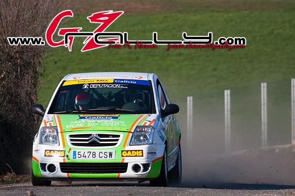 rally_comarca_da_ulloa_368_20150303_1279922910