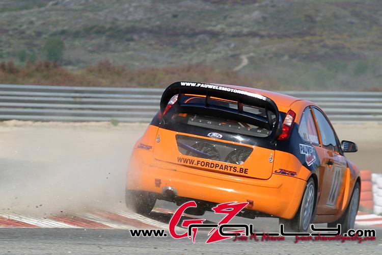rallycross_montealegre_30_20150302_1253924416