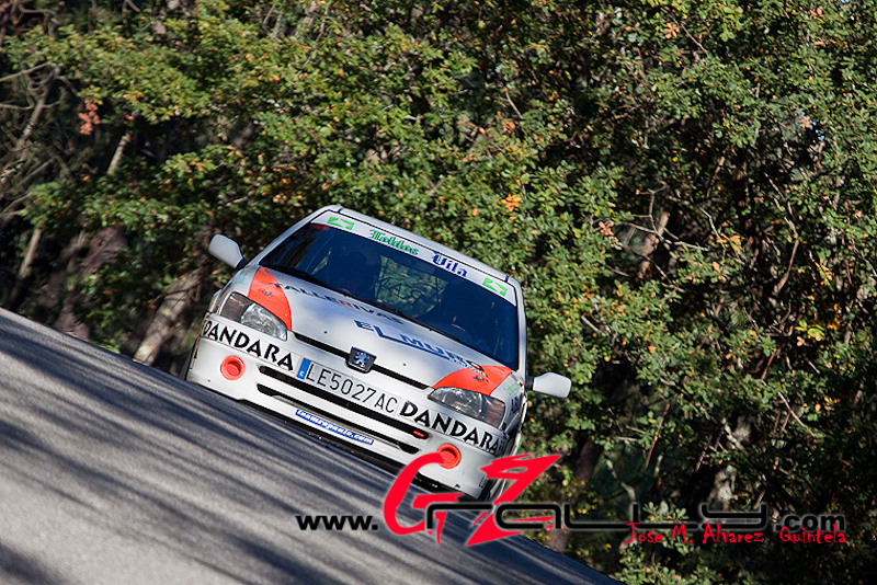 rally_serra_da_groba_2011_78_20150304_1309766028