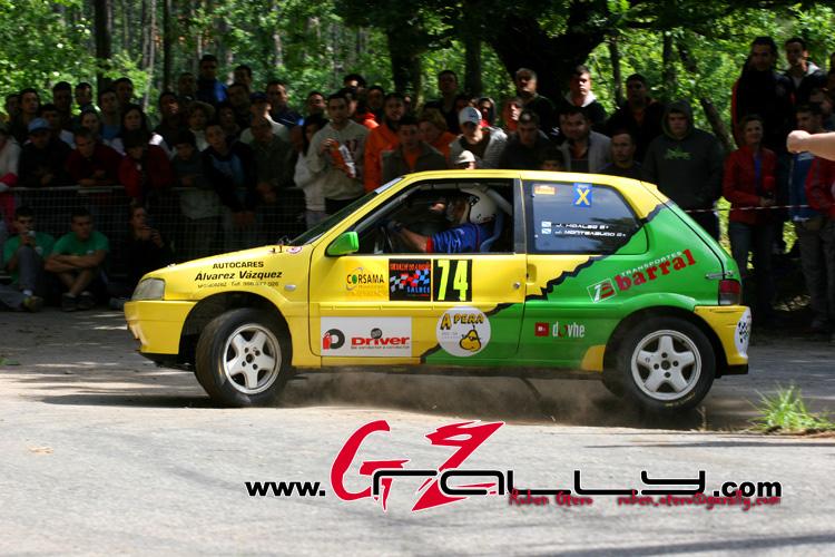 rally_do_albarino_239_20150302_1691111467
