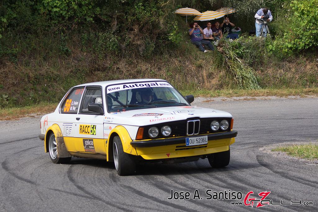 rally_de_ourense_2012_-_jose_a_santiso_17_20150304_1771062179