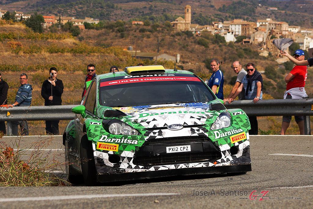 rally_de_cataluna_2015_77_20151206_2052484338