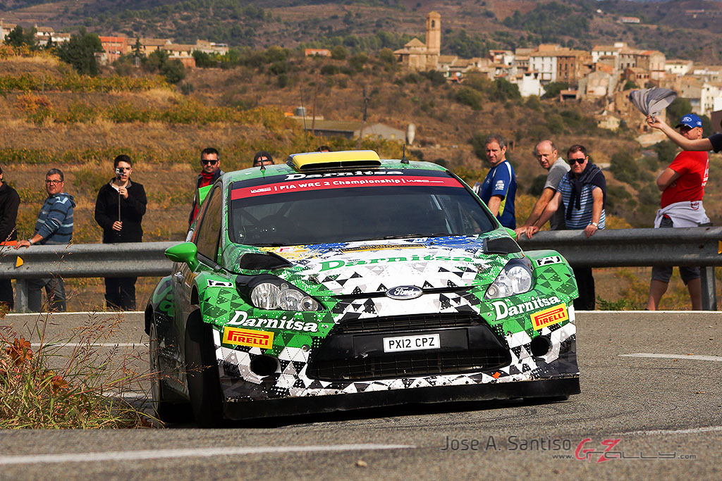 rally_de_cataluna_2015_77_20151206_2052484338