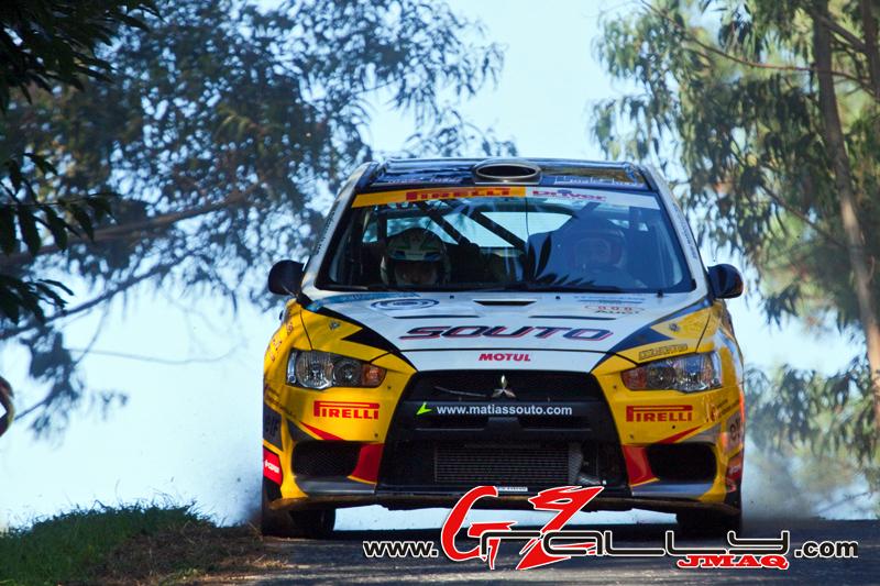 rally_de_ferrol_2011_158_20150304_1999424020
