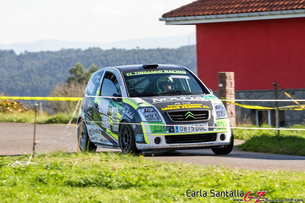 RallySprint_Carrenho_CarlaSantalla_17_0020