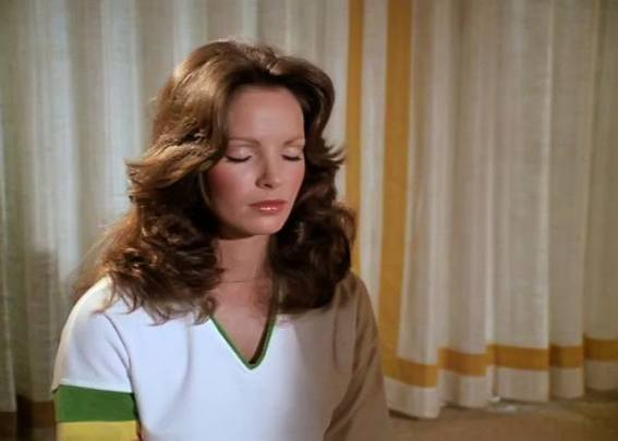 Jaclyn Smith (258)