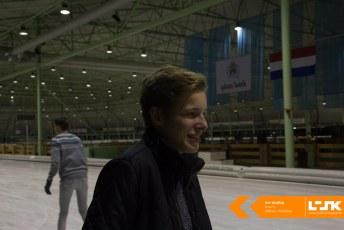 Ice_Skating (91 of 95)