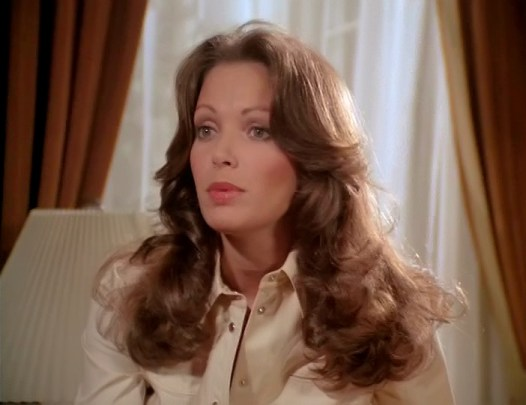 Jaclyn Smith (118)
