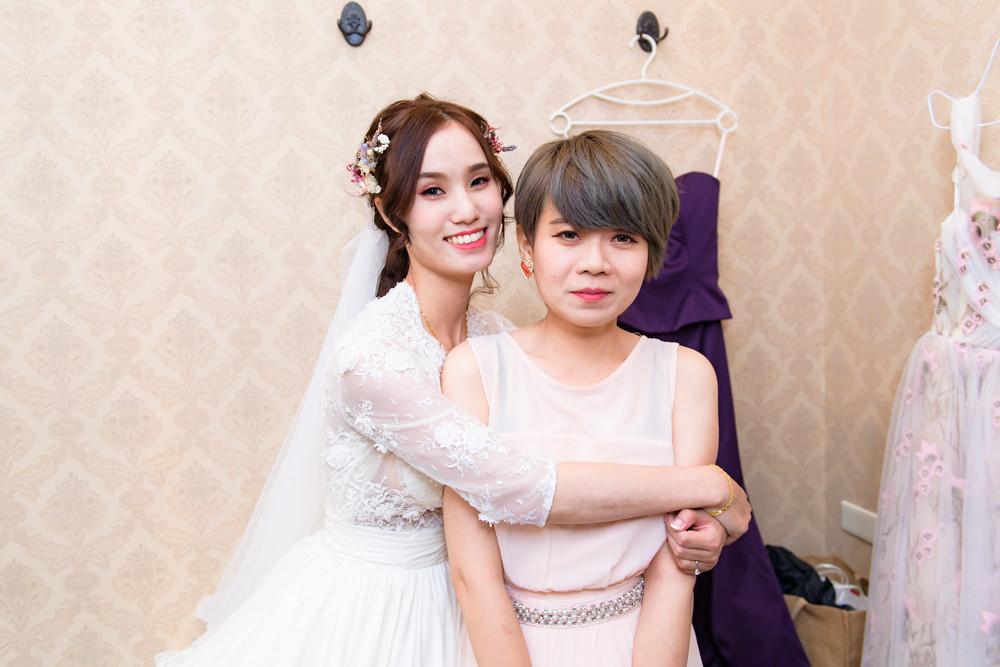 鉦洋庭涵婚禮上傳檔 (95) | 婚攝喜羊羊 | Flickr