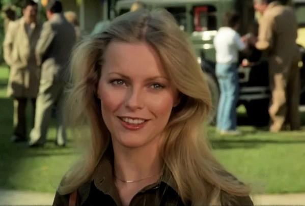 Cheryl Ladd (785)
