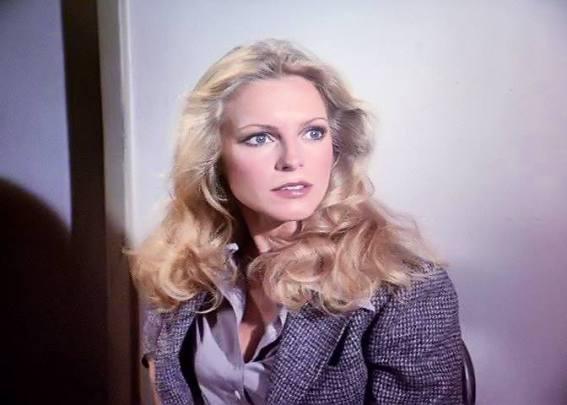 Cheryl Ladd (928)