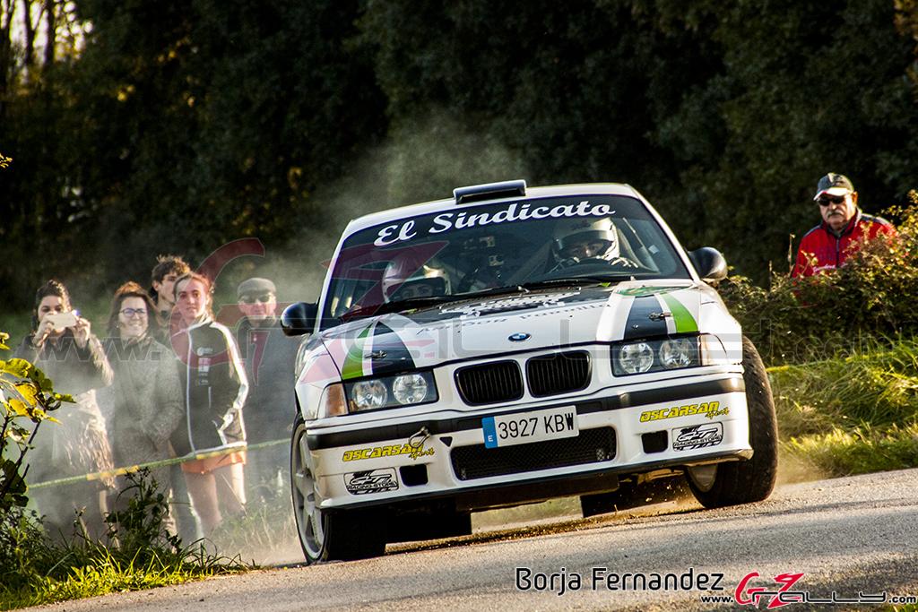RallySprint_Carrenho_Borja Fernández_17_0001