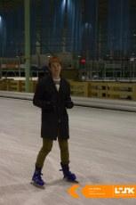 Ice_Skating (17 of 95)