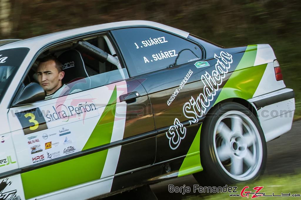 RallySprint_Carrenho_Borja Fernández_17_0020