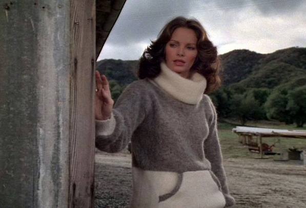 Jaclyn Smith (1277)