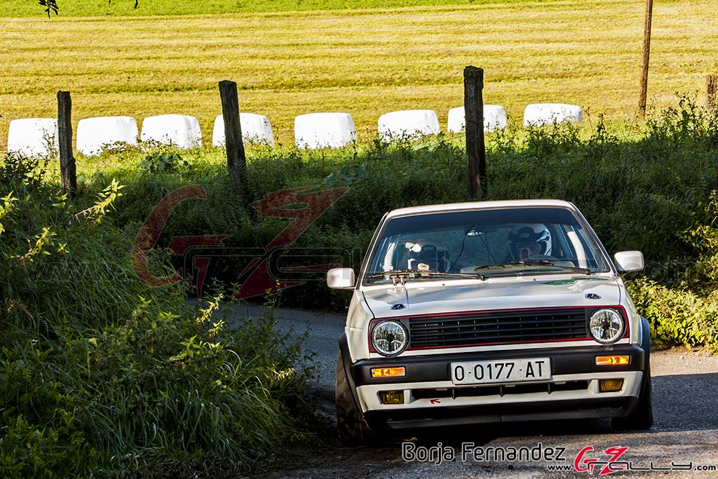 RallySprint_Carrenho_Borja Fernández_17_0019