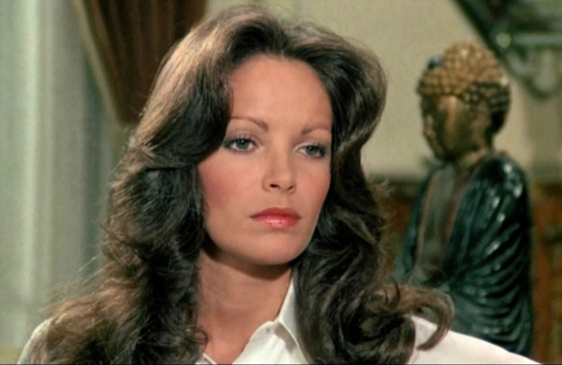 Jaclyn Smith (1445)