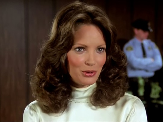 Jaclyn Smith (1321)