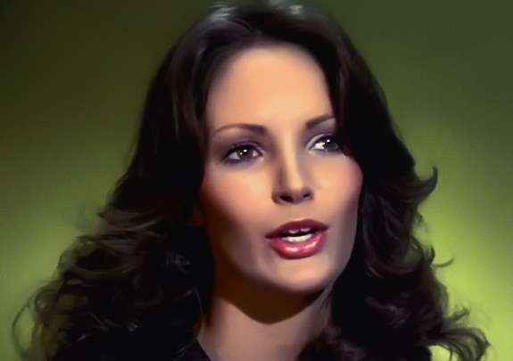 Jaclyn Smith (139)