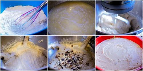 Applesauce Cake 3 -edit