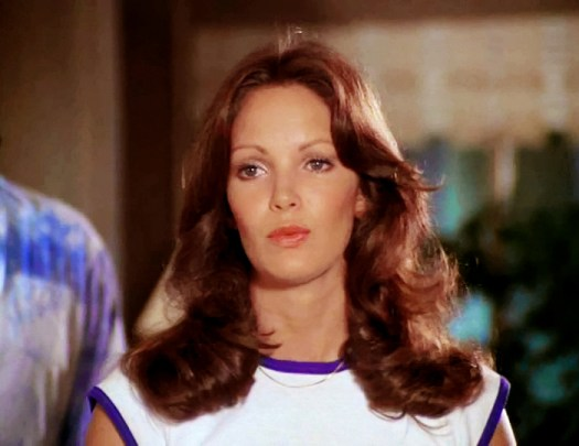 Jaclyn Smith (17)