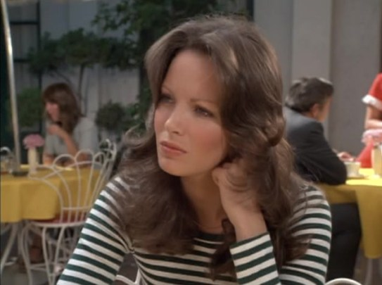 Jaclyn Smith (1251)