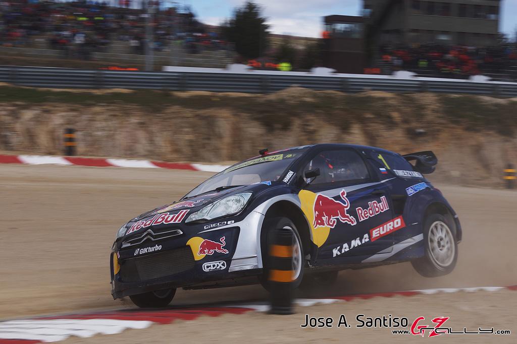 fia_erx_rallycross_montealegre_114_20150308_1870446790