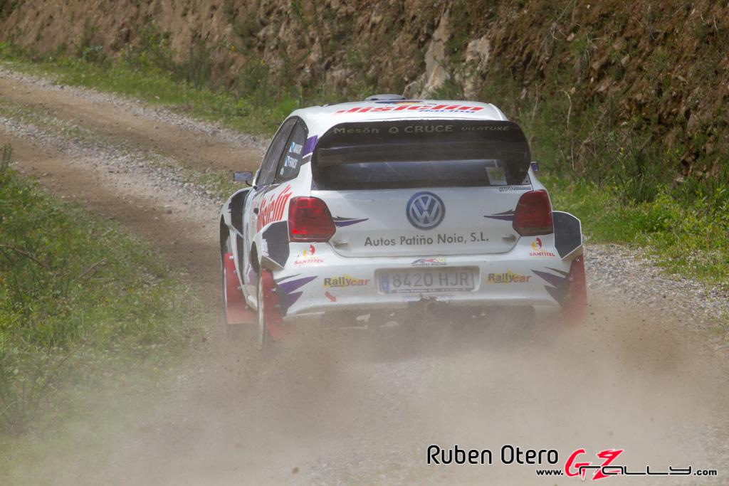 rally_de_curtis_2014_-_ruben_otero_45_20150312_1086946992