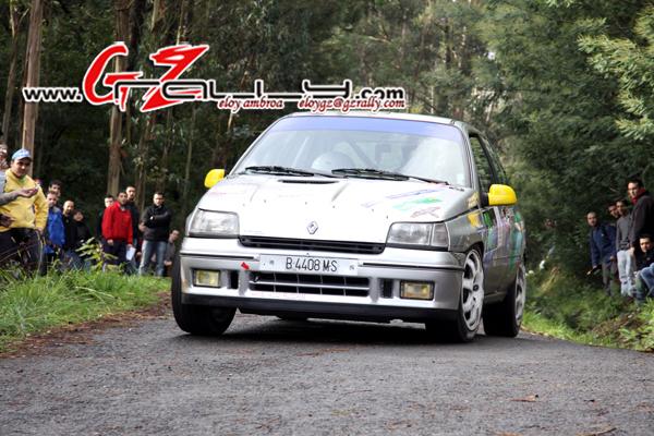 rally_do_botafumeiro_109_20150303_1168474315