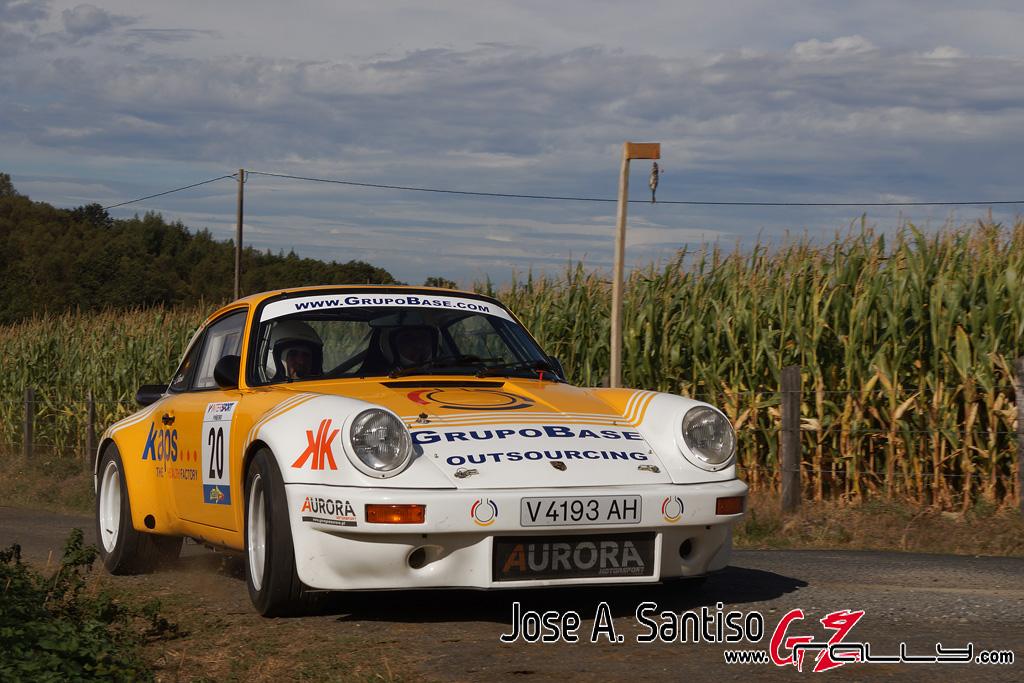 rally_de_galicia_historico_2012_-_jose_a_santiso_192_20150304_1439285194