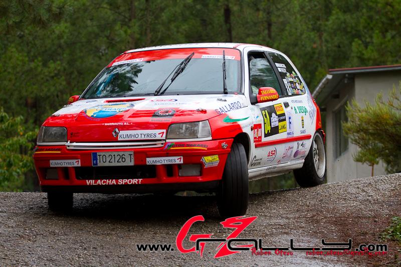 rally_sur_do_condado_2011_342_20150304_1716722581