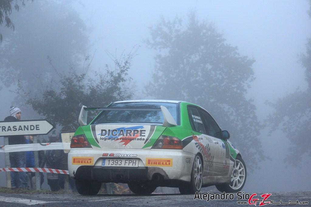 rally_botafumeiro_2012_125_20150304_1068994161