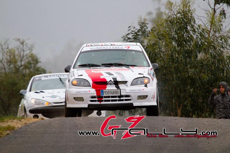 rally_de_noia_2011_95_20150304_1411906665