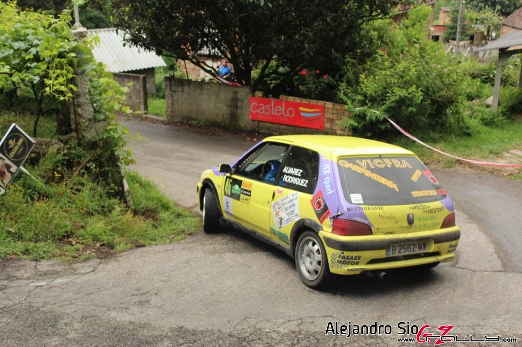 rally_sur_do_condado_2012_-_alejandro_sio_325_20150304_1995906273