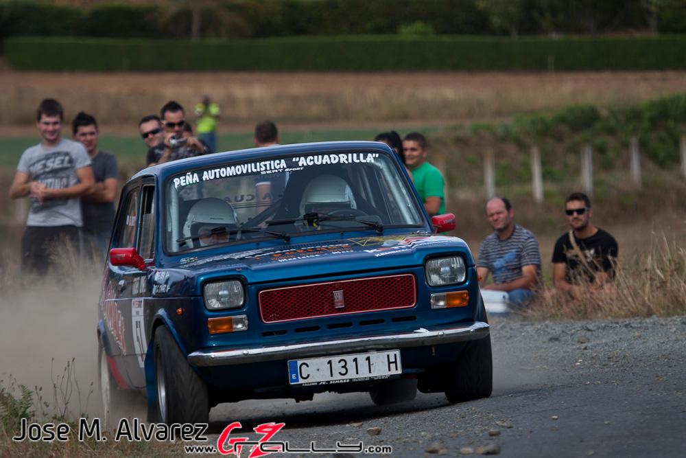 rally_de_galicia_historico_2012_-_jose_m_alvarez_8_20150304_1371800932