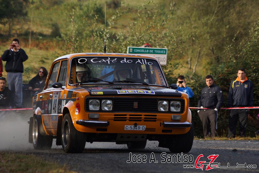 rally_de_galicia_historico_2012_-_jose_a_santiso_104_20150304_1129184539
