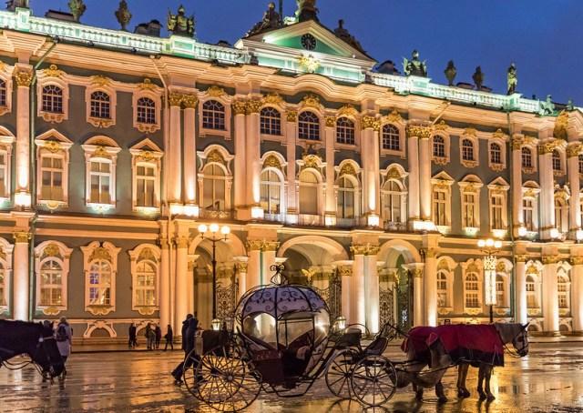 IMG_4314 St. Petersburg, Russia